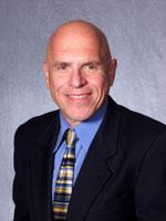 Bruce Appelson