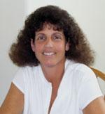 Gina Albano