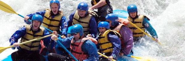 intro_rafting