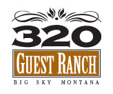 logo_320_guest_ranch